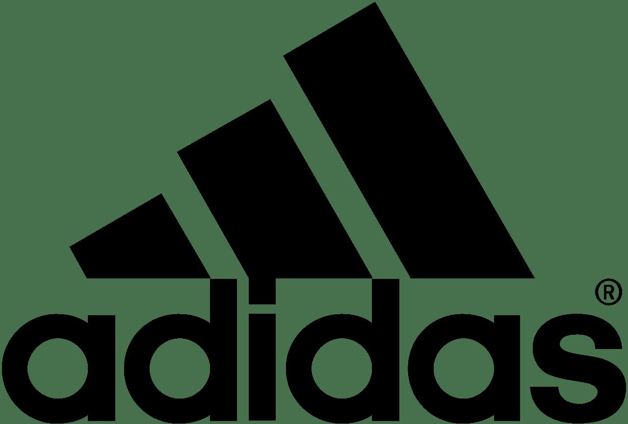 Adidas Logga, säljer padelutrustning av hög kvalité. Bland annat kläder, padelväskor, skor och padelrack.