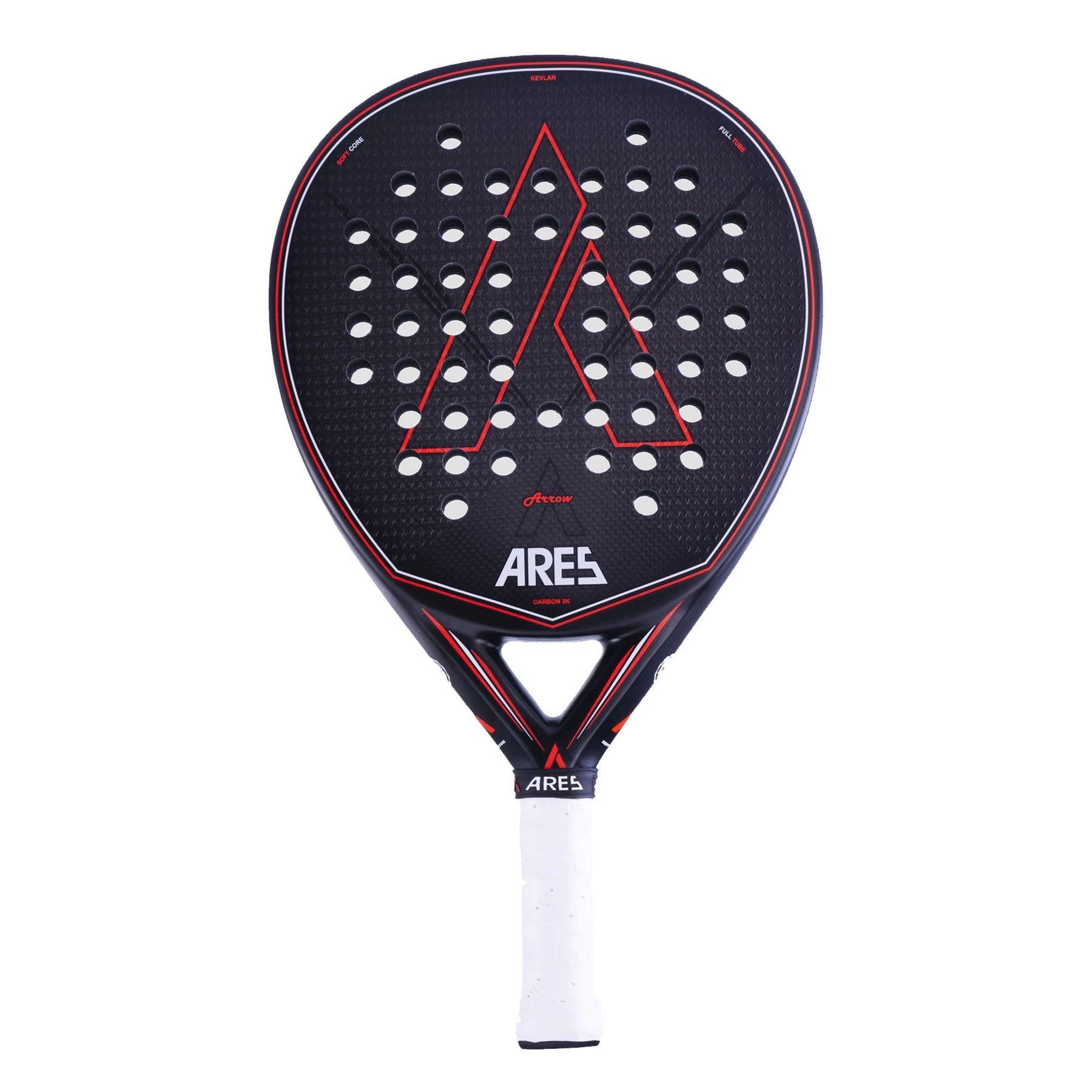Ares Arrow 2021 2